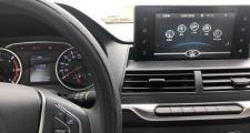 风骏7,两驱精英手机互联百度CarLife能不能连接苹果手机