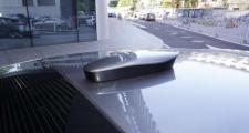 小鹏汽车g3,这是什么牌子的摄影头