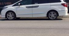 16款艾力绅在等红绿灯情况下停留在D档踩着刹车,松刹车的时候都会有顿挫,慢松快松都会有,但如果挂H档再挂D档松刹车就不会顿挫,这是什么原因,开别的车从来没有这情况