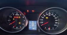 哈弗m6,佛M6挂空挡踩离合不着车屏幕显示让挂离合踩空挡是什么原因