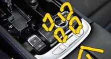 北京bj40,柴油自动挡的bj40什么时候出,,可不可以明确,还有提个个人的小建议,就是柴油自动挡大部分都会考虑越野,车头低屁股高的问题希望领导重视,改进前低后高的情况,还有柴油就是比较纯粹,个人建议,把多媒体控制按钮改成四个车窗的升降,这样能把门卸了就更方面,因为柴油更加纯粹,希望贵公司给予回复,期待