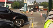 帕萨特phev,帕萨特混动版车型插混能不能在国家电网充电站充电呢