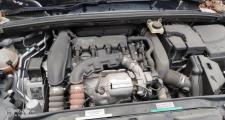 雪铁龙c4l,c4l2013款1.6t的发动机没有保护盖吗,打4s店电话,说这一款本来就没有,有人知道吗