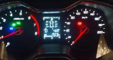宝骏310w,那位装了行车记录仪了,从哪里排线的,十分感谢🙏
