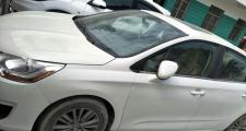 雪铁龙c4l,2013款1.6L手动劲智版,二手车,3万块可以入手不,这车油耗怎么样,保养费用大么